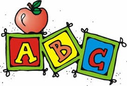 Geauga ESC Pre-School Accepting Registrations