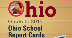 2017 Ohio Report Card Results