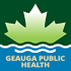 5/8/2020 Open Letter to the People of Geauga County