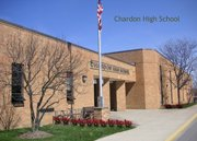 Chardon High School
