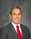 Dr. Ed Klein