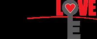 we love latchkey logo