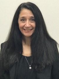 Deb Armbruster, Chardon Schools Treasurer/CFO